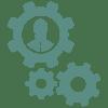 Vendor Management icon