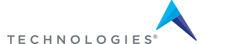 TwinstateLogo_White+GrayText-1