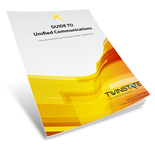 Guide to Unified Communications Book