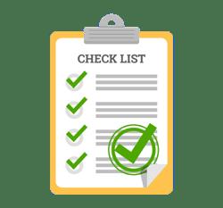 HIPAA Compliance Checklist Book