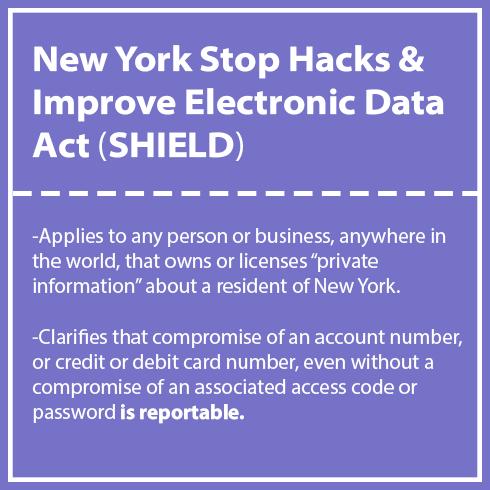new-york-shield-compliance-shield-defined