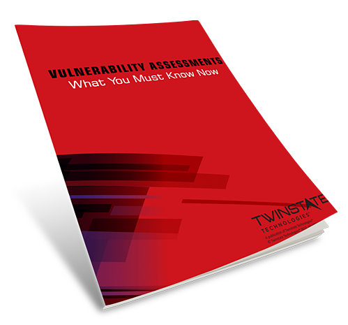 Vulnerability Assessments | What You Must Know Now Book