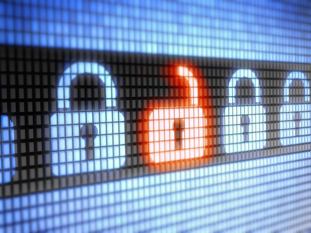 BlogFeaturedImg_5 Cyber Threats