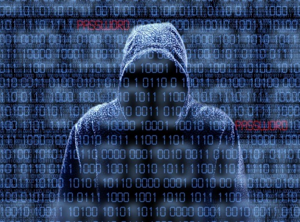 BlogFeaturedImg_Cyber Awareness Training