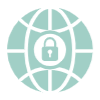 icon Secur8D Next Generation Threat Protection